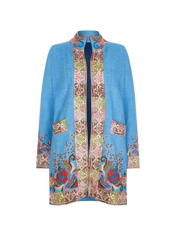 Arimita-Jacket_Blue_A