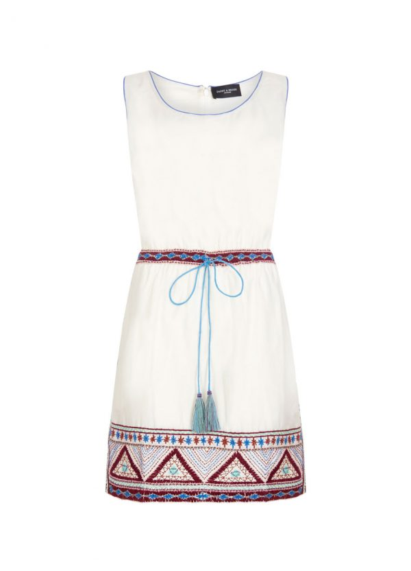 Isabel-Dress_White-w.-Blue-Red_A