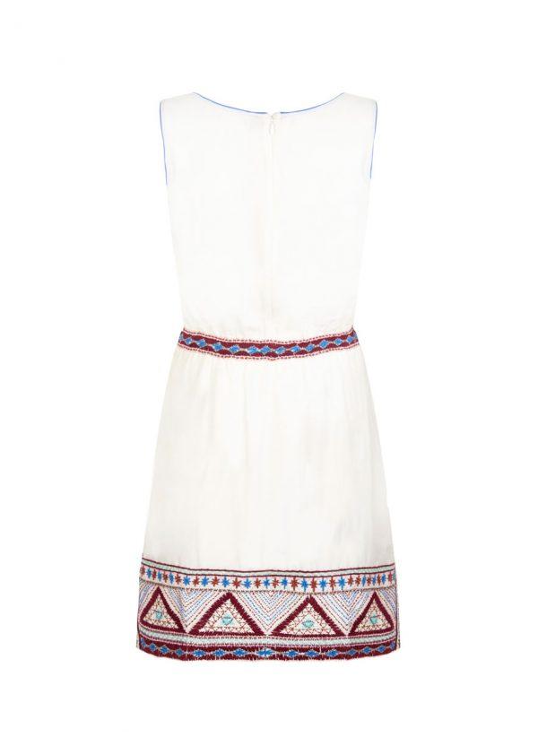 Isabel-Dress_White-w.-Blue-Red_B