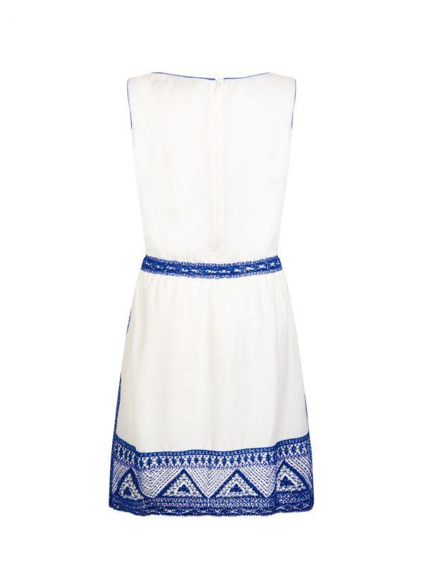 Isabel-Dress_White-w.-Blue_B
