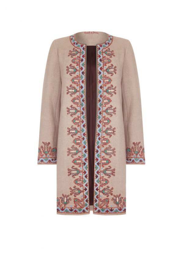 Lily-Jacket_Taupe_A