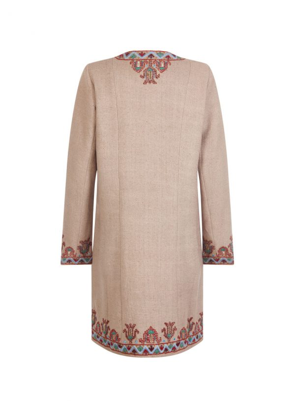 Lily-Jacket_Taupe_B