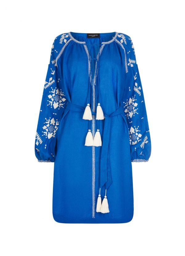 Teresa-Dress_Blue_A