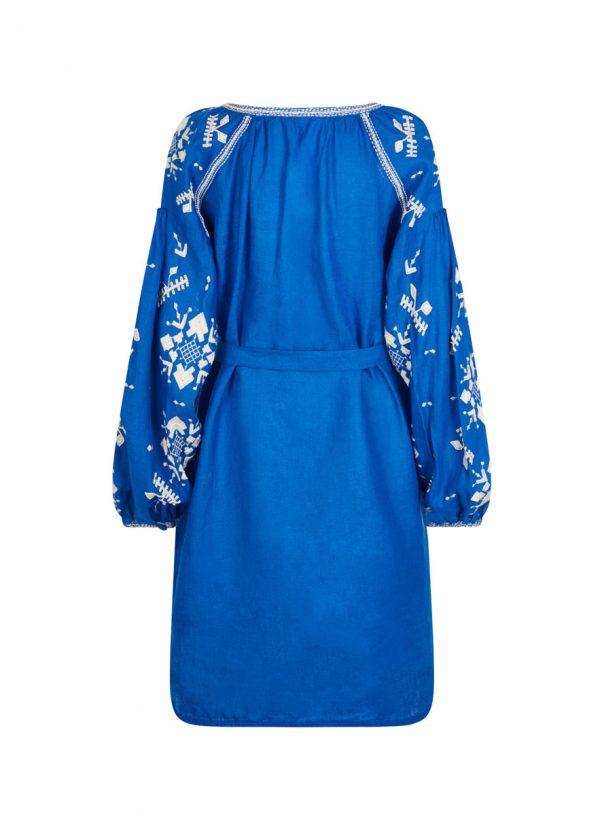 Teresa-Dress_Blue_B