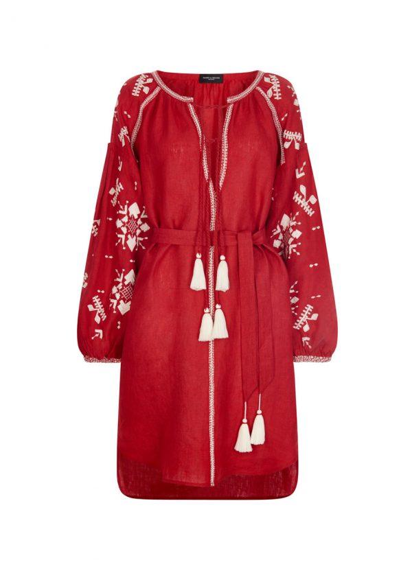 Teresa-Dress_Red_A