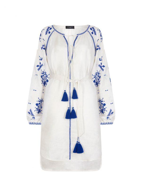 Teresa-Dress_White-w.-Blue_A