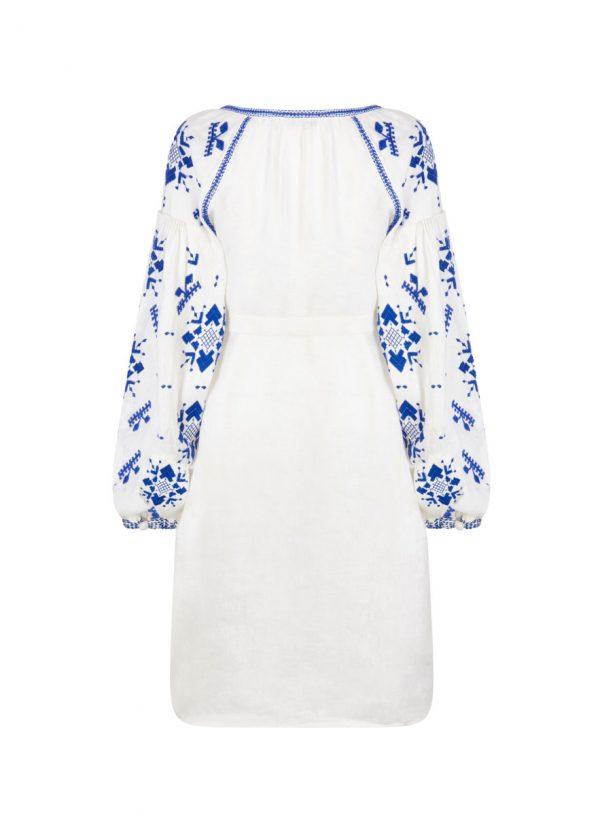 Teresa-Dress_White-w.-Blue_B