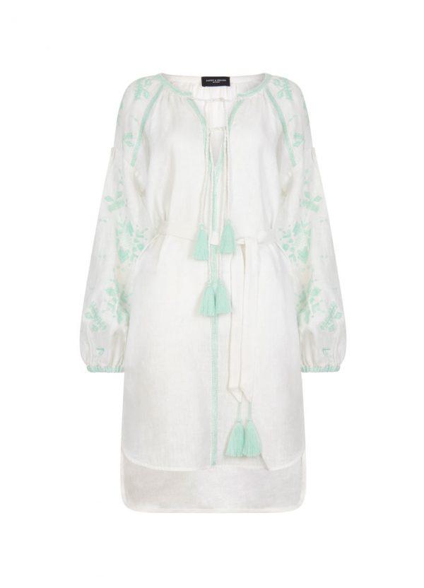 Teresa-Dress_White-w.-Mint_A