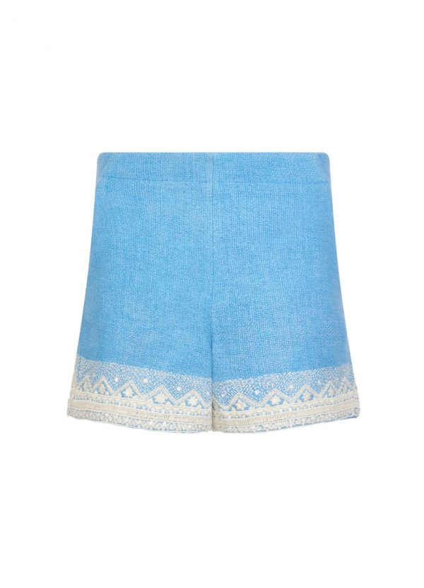 Valentine-Shorts_Pale-Blue_A