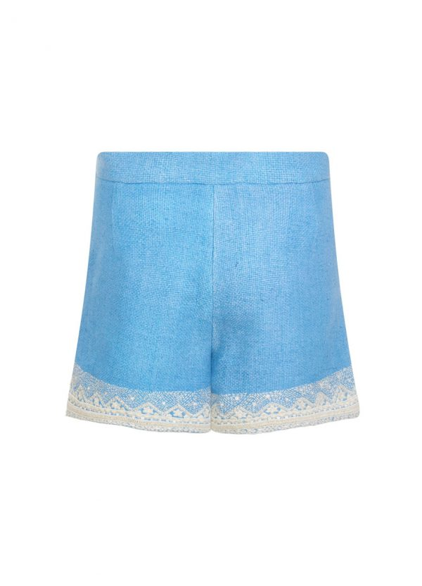 Valentine-Shorts_Pale-Blue_B