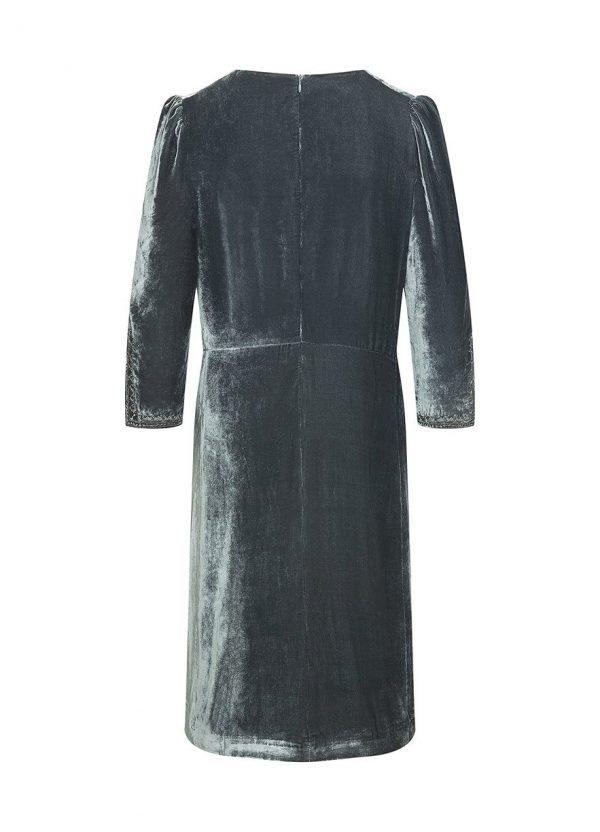 Alessia-Silk-Velvet-Dress-2