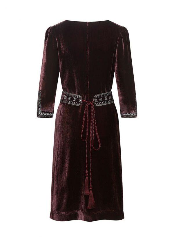 Alessia-Silk-Velvet-Dress-5
