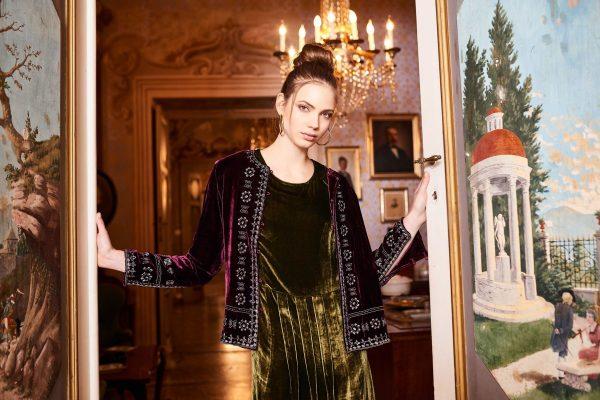 Alessia-jacket-bordeaux