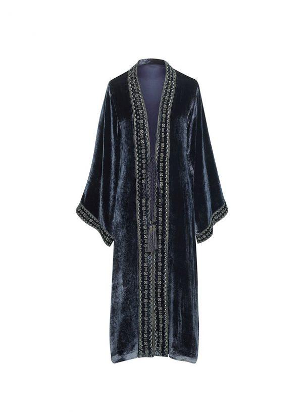 Celeste-Maxi-Kimono-1