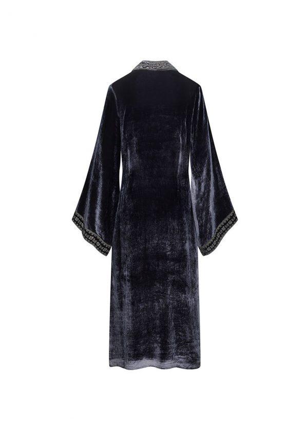 Celeste-Maxi-Kimono-2