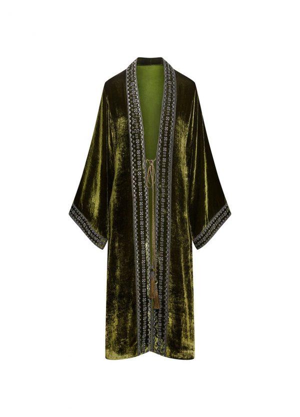 Celeste-Maxi-Kimono-4
