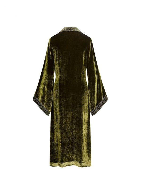 Celeste-Maxi-Kimono-5